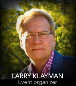 LarryKlayman