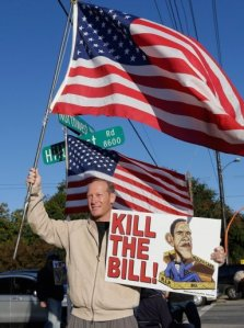 obama-protest-dallas-bill-763x1024