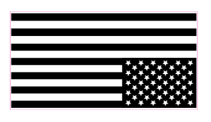 flag does mean american symbolism inverting patriot fire respectful political