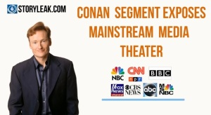 ConanExposesMedia
