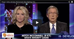 MegynKellyMcConnell