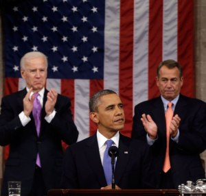 obama-state-of-the-union-address
