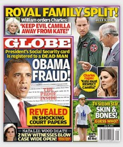 globe-front-page-30-jul-2012-issue-obama-using-dead-mans-ssn-201231
