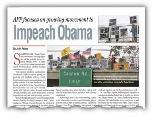 AmericanFreePress(300x231)