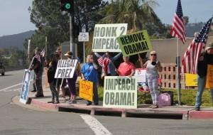 Obama_LaJolla
