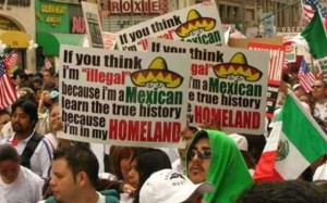 Welcoming Obama's new Americans