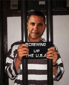 Obama-Jail1