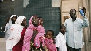 refugees-somalia