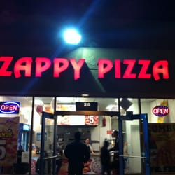 zappy_pizza