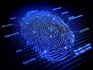 ICE identifies potential  illegals using a national fingerprint database